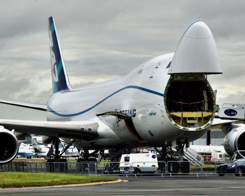 aviao_cargueiro